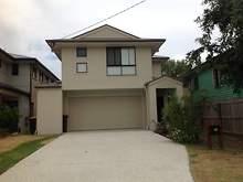 House - Virginia 4014, QLD