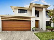 House - 34 Pathfinder Road, Coomera Waters 4209, QLD