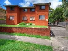 House - 5/106 Stapleton Street, Pendle Hill 2145, NSW