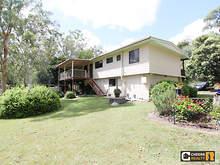 House - 67 Ritchie Road, Pallara 4110, QLD