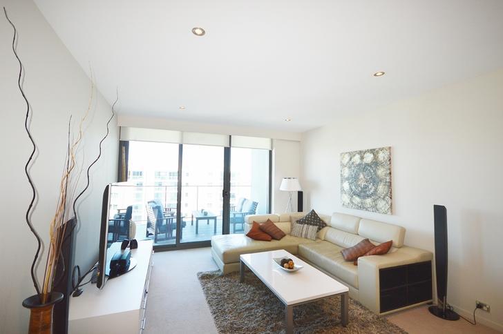 Apartment - 65/181 Adelaide...