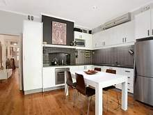 House - 24 Robert Street, Marrickville 2204, NSW