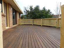 House - 3 Gleeson Crescent, Taree 2430, NSW