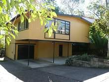 House - 7 Boronia Avenue, Taree 2430, NSW