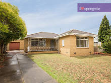 House - 19 Keets Court, Springvale 3171, VIC