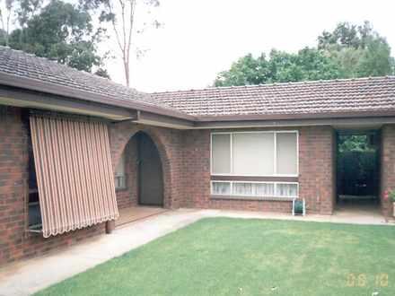 6/47 Park Street, Hyde Park 5061, SA House Photo
