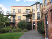 Unit - 8/56 Ninth Avenue, Campsie 2194, NSW