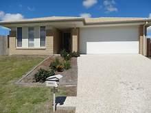 House - 45 Tawney Street, Lowood 4311, QLD