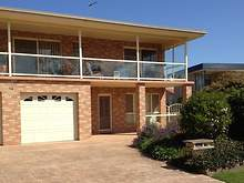 Semi_detached - 1/14 Riverview Road, Nowra 2541, NSW
