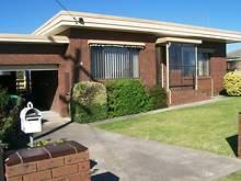 House - 138 Myer Street, Lakes Entrance 3909, VIC