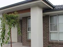 House - 16 Hassall Way, Glenmore Park 2745, NSW