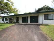 House - 21 Solandra Street, Nambour 4560, QLD