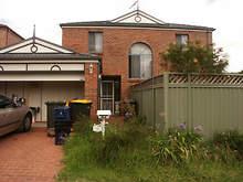 Unit - 39 Patrick Street, Blacktown 2148, NSW