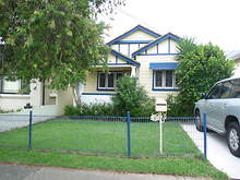 House - 8 St Georges Road, Bexley 2207, NSW