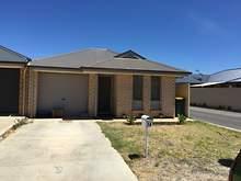 House - 14 Isabel Road, Munno Para West 5115, SA