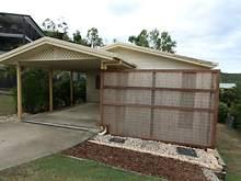 House - 30 Eden Way, Yeppoon 4703, QLD