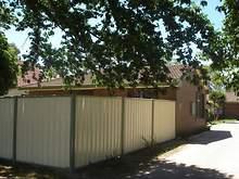 Unit - 1/9 Hannah Street, Benalla 3672, VIC