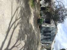 House - 6 Lincoln Street, York 6302, WA