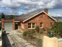 House - 152 West Tamar Highway, Trevallyn 7250, TAS