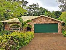 House - 45 Louis Street, Beenleigh 4207, QLD