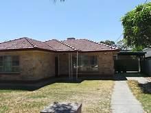 House - 56 Hillsea Avenue, Clearview 5085, SA
