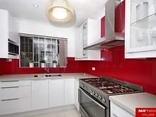 House - 7/4-6 Chelmsford Avenue, Bankstown 2200, NSW