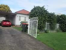 House - 8 Como Street, Merrylands 2160, NSW