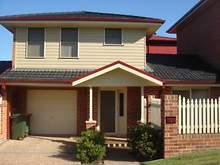 Townhouse - UNIT 2 111 Michael Street, Jesmond 2299, NSW
