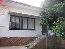 House - 66 Phillip Street, Thirroul 2515, NSW