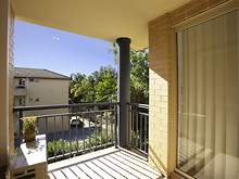 Apartment - 34/8  Koorala Street, Manly Vale 2093, NSW