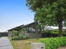 House - 45 Kambara Drive, Mulgrave 3170, VIC