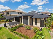 House - 19 Aspen Street, Heathwood 4110, QLD
