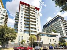 Apartment - REF 23807/63 Dorcas Street, South Melbourne 3205, VIC