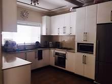 House - 3 Chelsea Street, Merrylands 2160, NSW