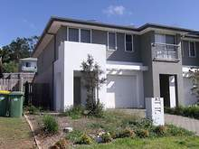 Townhouse - 1/6 Spirula Street, Upper Coomera 4209, QLD