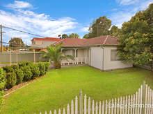 House - 51 Ropes Creek Road, Mount Druitt 2770, NSW