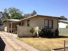 House - 26 Russell Street, Benalla 3672, VIC
