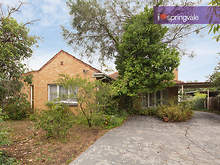 House - 37 Lightwood Road, Springvale 3171, VIC