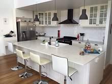 House - 65 Garson Drive, Bargara 4670, QLD