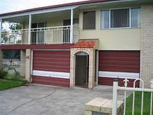 House - Oval Avenue, Caloundra 4551, QLD