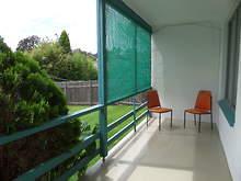 Unit - Eden 2551, NSW