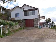 House - 9 Knight Street, Arncliffe 2205, NSW