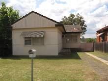 House - 12 Lang Street, Smithfield 2164, NSW