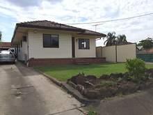 House - 80 Gipps Street, Smithfield 2164, NSW