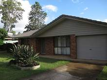 House - 23 Dugandan Street, Nerang 4211, QLD