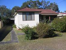 House - 17 Irene Parade, Noraville 2263, NSW