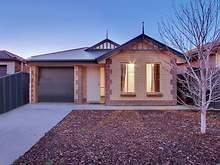 House - 44 Days Drive, Munno Para West 5115, SA