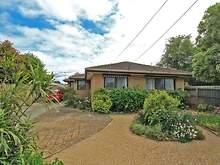 House - 2 Cassia Road, Melton 3337, VIC