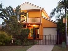 House - 6 Lomandra Drive, Currimundi 4551, QLD