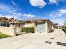 House - 4/31 Mary Street, Jesmond 2299, NSW